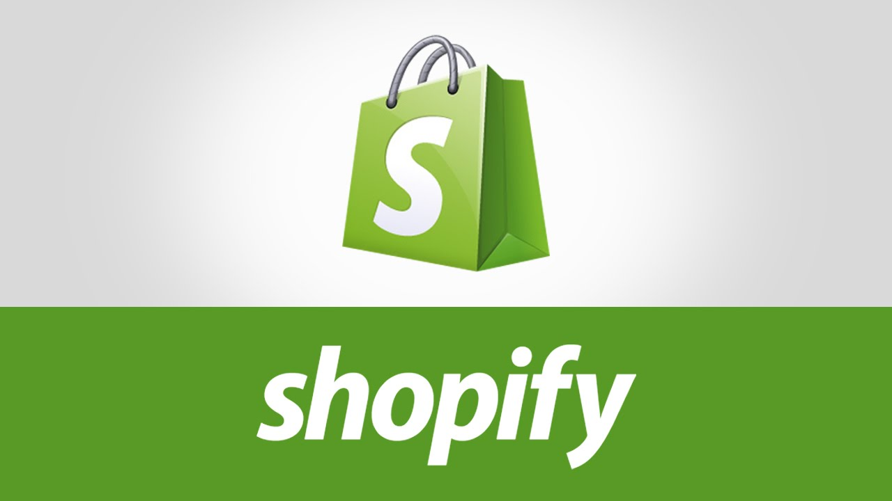 how to add category shopify
