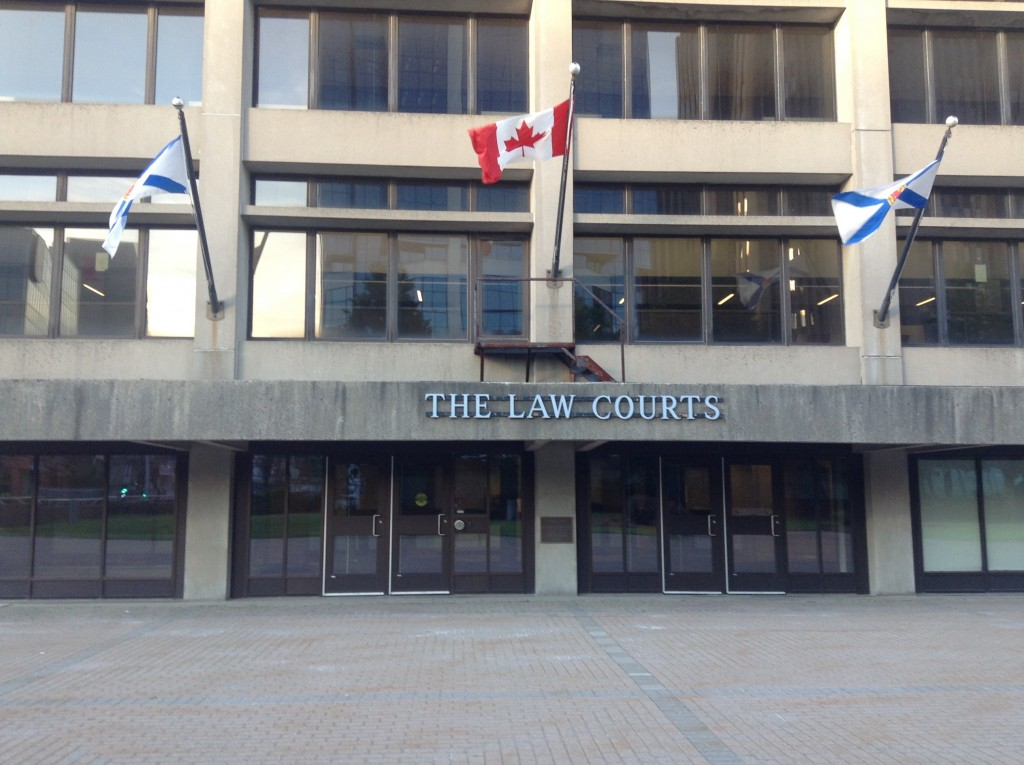 Trinity Western University won their court battle against the Nova Scotia Barristers' Society and must have its proposed law degree accredited by the Soceity.