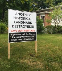 A desperate campaign Credit: Nicoletta Dini