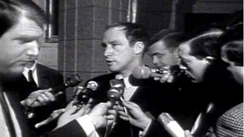 The Legacy Of The 1967 Omnibus Bill And Those Still Waiting For An Act Of Recognition David Mckie