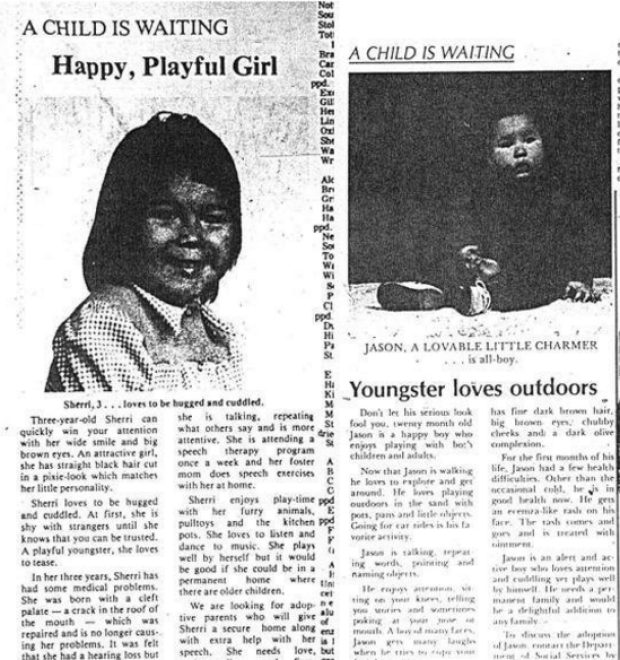 sixties scoop essay Were taken from their families and placed in non-aboriginal homes as part of the '60s scoop '60s scoop survivor reflects on childhood, memory and lost.